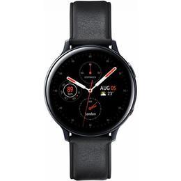 Samsung Galaxy Watch Active2 44 mm 4G Black