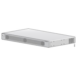 Cisco 24 Port Voice over IP analog phone gateway