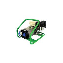 Energy  EY 3,6 MB elektrigeneraator (bensiin)