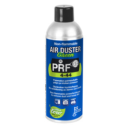 PRF Tulekindel suruõhk 520ml / 300g PRF4-44/ISO GREEN