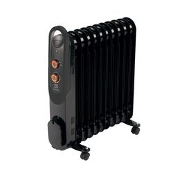 Electrolux  EOH/M-4221