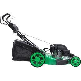 Gardener Tools GLW-196-SP-55 Petrol Lawnmower