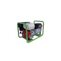 Energy  EY 10 HEM elektrigeneraator (bensiin)