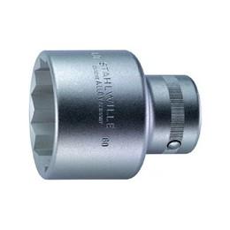 Stahlwille Mutrivõti STAHWILLE 06010060; 60 mm