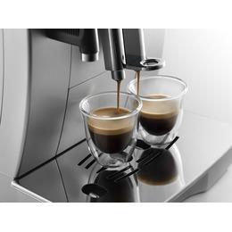 DeLonghi Espressomasin ECAM 23.460S