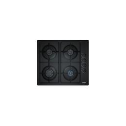 Bosch  POP 6B6B80