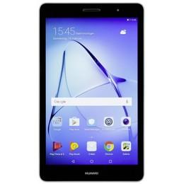 Huawei  MediaPad T3 8 16GB LTE  Grey