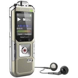 Philips  DVT 8010