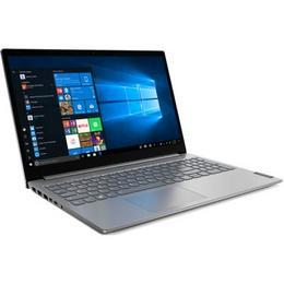 Lenovo ThinkBook 15-IIL 15.6 FHD i5-1035G4 16GB 512GB Win10 Pro
