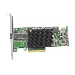 Dell PATA RAID kaart 405-AAES HBA External Controller