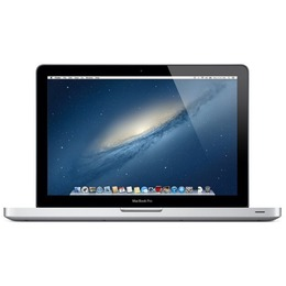 "Apple MacBook Pro 12.1   13"" 2560x1600 INTEL CORE i7-5557U   SSD 500GB   RAM 16GB   Intel Iris 6100   Vähekasutatud   Garantii 1 aasta"