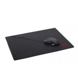 Gembird  MOUSE PAD GAMING LARGE/MP-GAME-L
