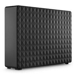 Seagate  Expansion Desktop STEB2000200 2TB Black