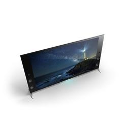 """Sony 65"""" KD-65X9305"""