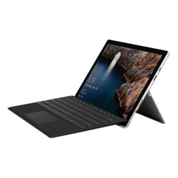 Microsoft Surface Pro 4   Intel Core i5-6300U 2,40GHz   4GB   128GB SSD