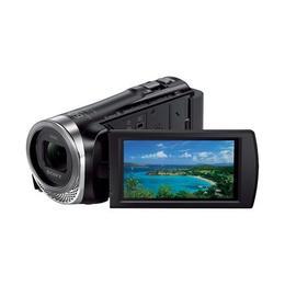 Sony HDR-CX450B Black