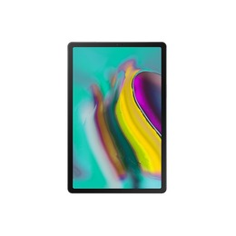 Samsung Galaxy Tab S5e 10.5 4G 64GB Black