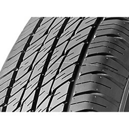 Dunlop  Grandtrek ST 20 ( 215/65 R16 98H )