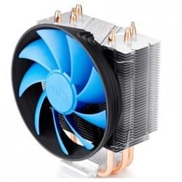 Deepcool CPU Cooler Gammaxx 300 universal cooler