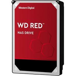 Western Digital WD Red WD60EFAX 6TB