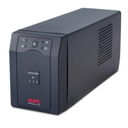 APC SC 620VA