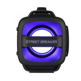 NGS  NGS Speaker NGS Street Breaker, 200W
