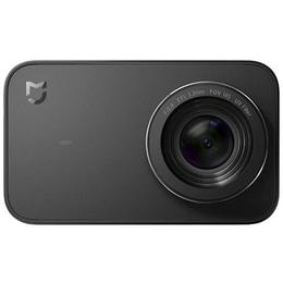 Xiaomi MiJia Action Camera 4K