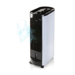 Domo Aircooler DO156A air cooler black