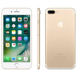 Apple iPhone 7 Plus 32GB Gold Refurbished (MNQP2-EU-3)