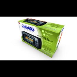 Mesko MS 6013