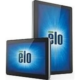 Elo Touch Solutions Elo I-Series ESY15i2 - All-in-One (complete solution) - 1 x Celeron N3160 / 1.6 GHz - RAM 2GB - SSD 128GB - HD Graphics 400 - GigE - Wi-Fi : Bluetooth 4.0, 802.11a/b/g/n/ac - Win 7 - Monitor : LED 39.6 cm (15.6) 1920 x 1080 (Full HD) Touchscreen (E222776)