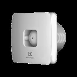 Electrolux Vannitoa Ventilaator Premium EAF100T Taimeriga
