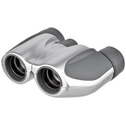 Olympus  Pocket 10x21 DPCI silver