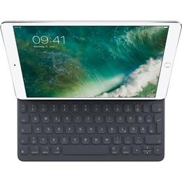 Apple Smart Keyboard iPad Pro 10.5 (INT)