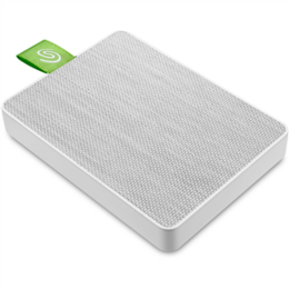 Seagate SSD Ultra Touch 1TB