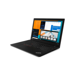 "Lenovo ThinkPad L590 | Black, 15.6 "", IPS, Full HD, 1920 x 1080 pixels, Matt, Intel Core i5, i5-8265U, 8 GB, DDR4, SSD 256 GB, Intel UHD, No Optical drive, Windows 10 Pro, 802.11ac, Bluetooth version 5.0, Keyboard language Nordic, Keyboard backlit, Warranty 12 month(s), Battery warranty 12 month(s)"