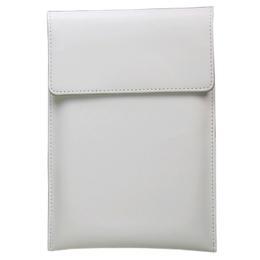 HTC kott , White
