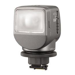 Sony videovalgusti HVL-HL1