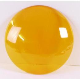 Eurolite  Colour cap for PAR-36 orange