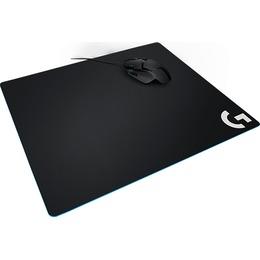 Logitech  G640 Mousepad New Logo black