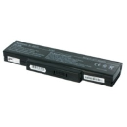 Whitenergy (analoog aku) Asus A32-F3 11,1V Li-Ion 4400mAh