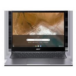 Acer Chromebook Spin 13 - 13,5 i5-10210U 256SSD
