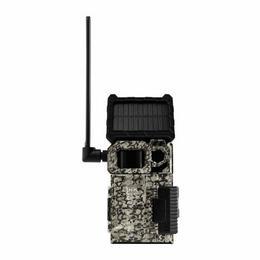 Spypoint Link Micro S LTE looduskaamera