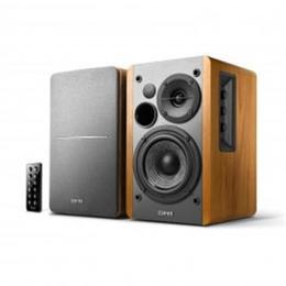 Edifier  R1280DB Brown