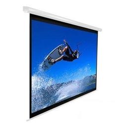 Elite Screens Ekraanid VMAX120XWV2
