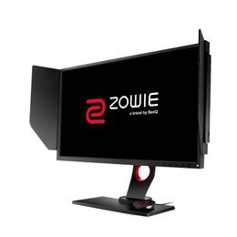 """BenQ 24"""" LCD XL2540"""