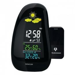 Sencor  termomeeter SWS 290
