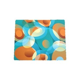 """Logilink Mouse Pad, Picture """"Seventies"""""""