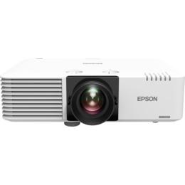 Epson EB-L610U laser (WUXGA, 6000ANSI)