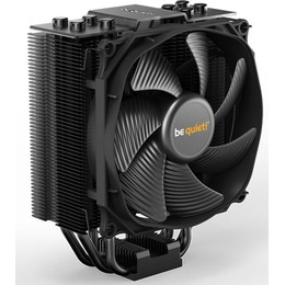 be quiet! CPU Cooler Dark Rock Slim